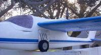 Name: Wheels Shaun.JPG Views: 3887 Size: 44.7 KB Description: This Shauns plane that I copied off,