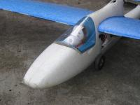 Name: Wheels 1.JPG Views: 3713 Size: 93.6 KB Description: My pilot was very pleased with the result.