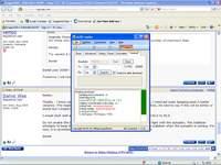 Name: OSD.jpg Views: 139 Size: 102.0 KB Description: