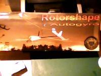 Name: New toy.jpg Views: 265 Size: 81.5 KB Description: Merry Christmas Mr Rotorheid