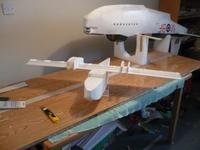 Name: P1000059.jpg Views: 356 Size: 26.0 KB Description: Wing part ribs on.