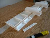 Name: P1000066.jpg Views: 411 Size: 27.3 KB Description: Rest of wing ribs going on.