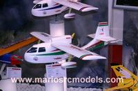 Name: robbe_3294_seabee_lg.jpg Views: 904 Size: 28.9 KB Description: Picture taken at the 2009 Toy fair Nurnburgh.Thanks mariosrcmodels, looks good.