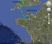 Name: Rothe gen140809.jpg Views: 254 Size: 71.5 KB Description: trans Marche, across the channel. ne bother pas!
