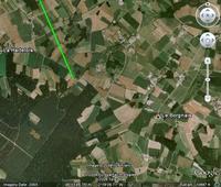 Name: Rothes france local140809.jpg Views: 242 Size: 79.0 KB Description: Bonjour, Je arrive'.