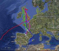 Name: 4track080909.jpg