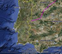 Name: portspainmall110909.jpg