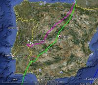 Name: 011009.jpg