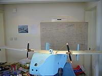 Name: P1010057.jpg Views: 106 Size: 134.4 KB Description: Skyvan nose, air cooling holes.
