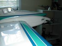 Name: Seagull Dual Ace 4 001.jpg Views: 541 Size: 50.4 KB Description: