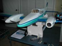 Name: Seagull Dual Ace 4 004.jpg Views: 594 Size: 60.0 KB Description: