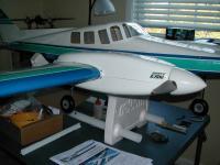 Name: Seagull Dual Ace 4 002.jpg Views: 611 Size: 71.5 KB Description: