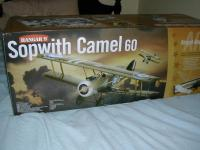 Name: Sopwith Camel 60 001.jpg