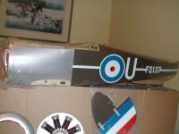 Name: Sopwith Camel 60 009.jpg