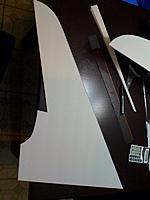 Name: h1.jpg