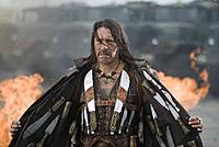 Name: machete-trailer-2010.jpg Views: 42 Size: 79.1 KB Description: Hencho en Mexico!