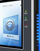 Name: HMI-PANEL.jpg Views: 4 Size: 16.4 KB Description: