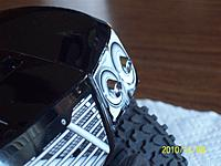 Name: 100_1972.jpg Views: 67 Size: 973.9 KB Description: Head lights close up