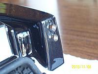 Name: 100_1974.jpg Views: 58 Size: 1.06 MB Description: Tail lights close up