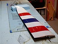 Name: Stork Wing 1.jpg Views: 103 Size: 223.0 KB Description: