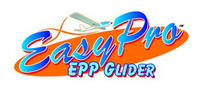 Name: Easy Pro logo.jpg