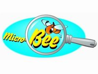 Name: micro bee logo small.jpg