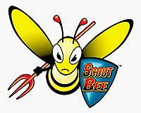 Name: Scout Bee logo.jpg Views: 239 Size: 48.8 KB Description: