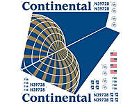 Name: 737 Contiental decal output S.jpg