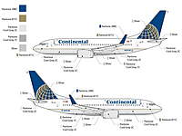 Name: 737 Contiental manual_op S.jpg