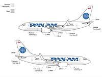 Name: 737 PAN AM manual R.jpg Views: 249 Size: 37.0 KB Description: