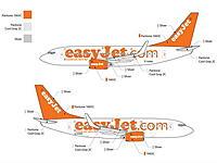 Name: 737 Easy Jet R.jpg Views: 622 Size: 53.3 KB Description: