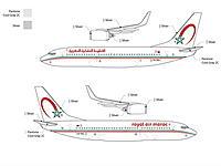 Name: 737 Royal air maroc R.jpg Views: 700 Size: 45.8 KB Description: