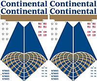 Name: 777 Continental decal output.jpg