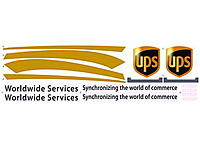 Name: 777 UPS sticker L.jpg