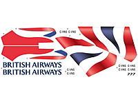Name: 777 British Airlines L .jpg Views: 93 Size: 90.4 KB Description: