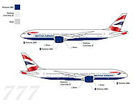 Name: 777 british airline R.jpg Views: 87 Size: 63.7 KB Description: