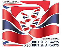Name: 737 british airline L.jpg
