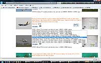 Name: 737.jpg Views: 103 Size: 163.6 KB Description: