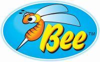 Name: bee-logos.jpg Views: 708 Size: 20.5 KB Description: