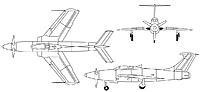 Name: XF84H-3v.jpg Views: 142 Size: 122.8 KB Description: