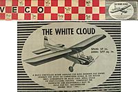 Name: Veco R-2 Whitecloud.JPG Views: 166 Size: 80.0 KB Description: