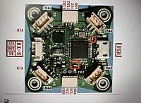 Name: B72E4564-6927-480F-8D40-3E39DF9DC3B9.jpeg Views: 19 Size: 249.7 KB Description: