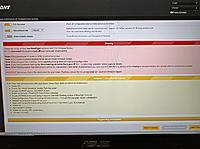 Name: 7F6CDD7C-E117-428D-B196-6223C51B1BBA.jpeg Views: 7 Size: 306.5 KB Description: