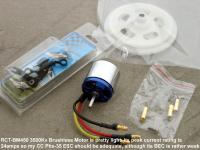 Name: Phantom Kit-BLmotorAndGear.jpg Views: 317 Size: 88.0 KB Description: