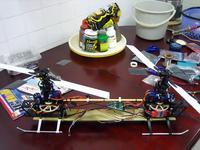 Name: TwinKing1_Chinook5-Electronics1.jpg Views: 534 Size: 108.0 KB Description: