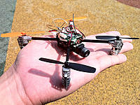 Name: LadyBird-UAV-1.jpg Views: 579 Size: 242.1 KB Description: