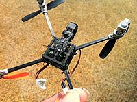 Name: LadyBird-UAV-3.jpg Views: 362 Size: 256.1 KB Description: