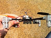 Name: LadyBird-UAV-4.jpg Views: 317 Size: 287.2 KB Description: