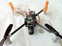 Name: LadyBird-UAV-2.jpg Views: 367 Size: 224.8 KB Description: