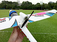 Name: MiniAtom_gws_heli_tail_prop3.jpg